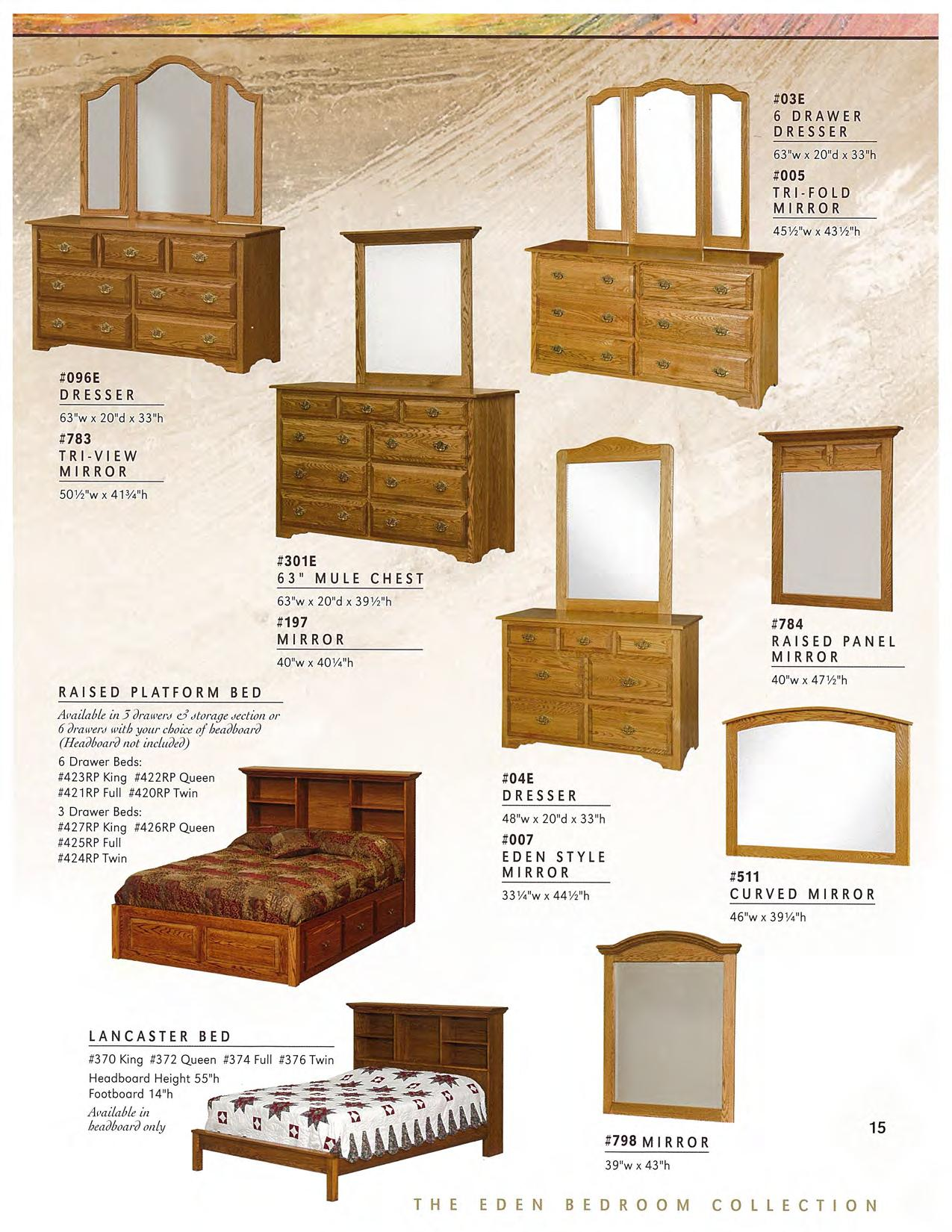 furniture-page-0151