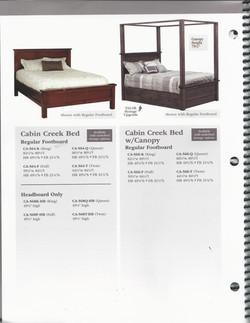 beds4