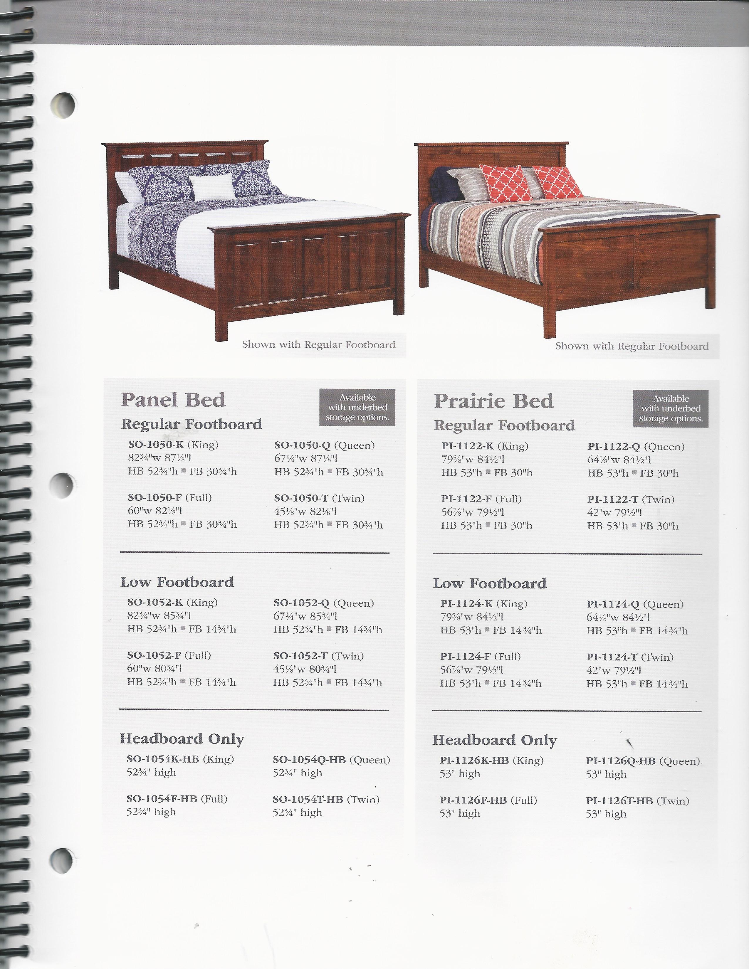 beds11
