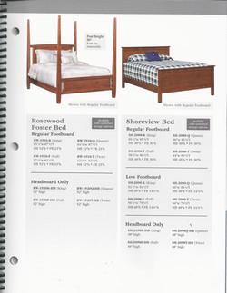 beds13
