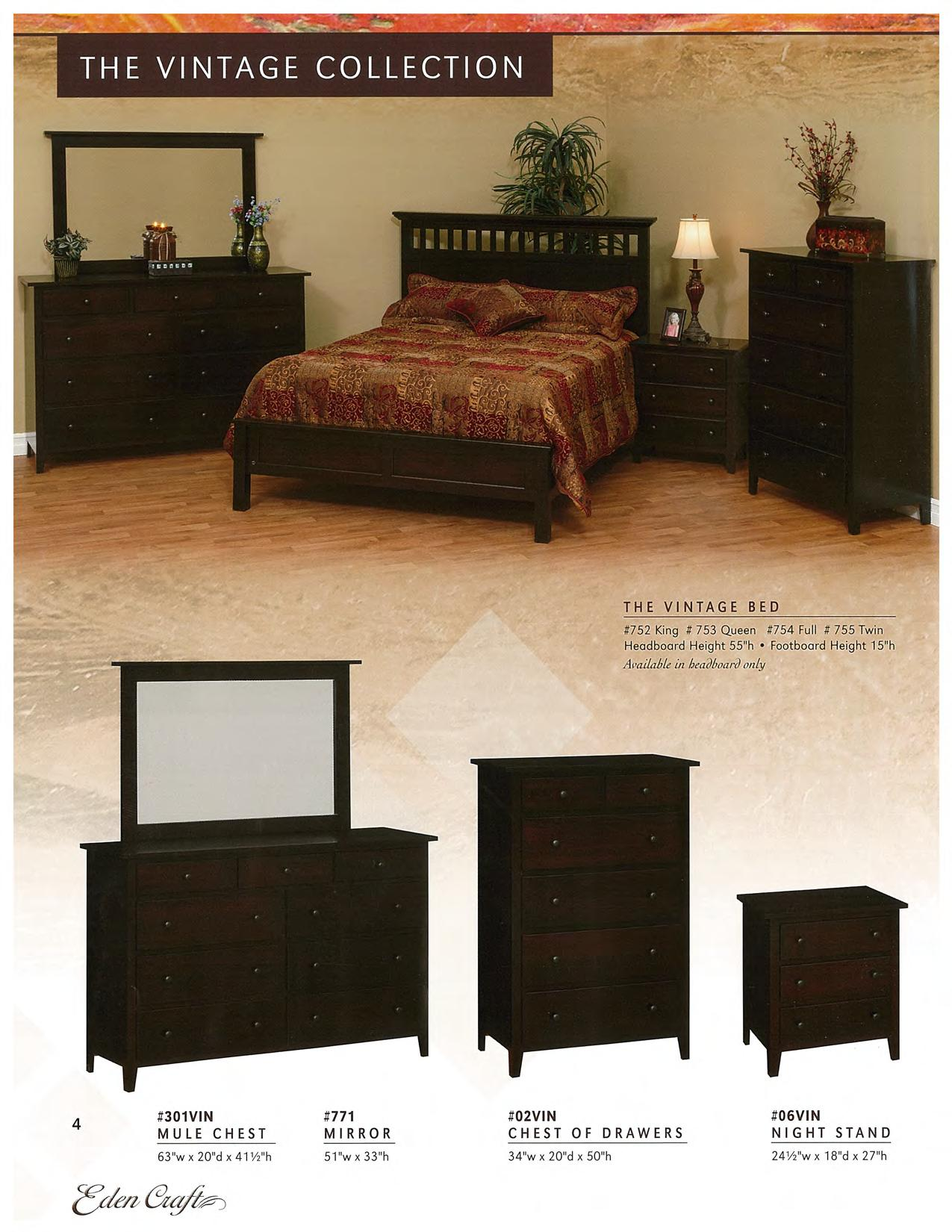 furniture-page-004