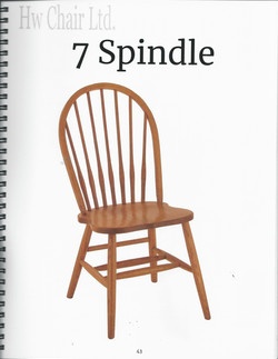 7Spindle