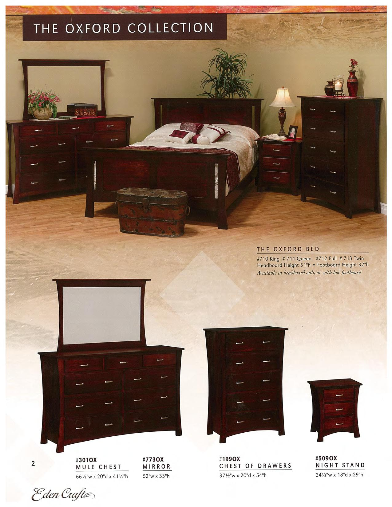 furniture-page-002