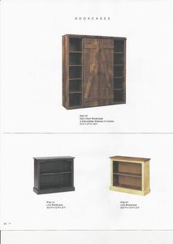 bookcase1JK