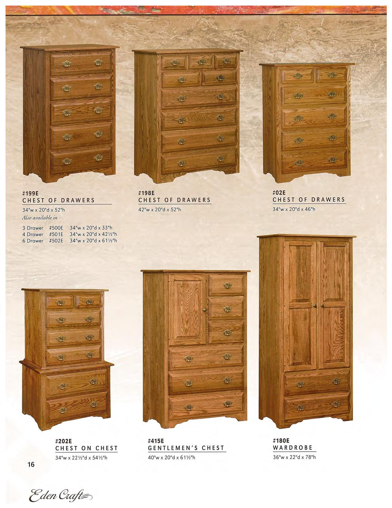 furniture-page-016
