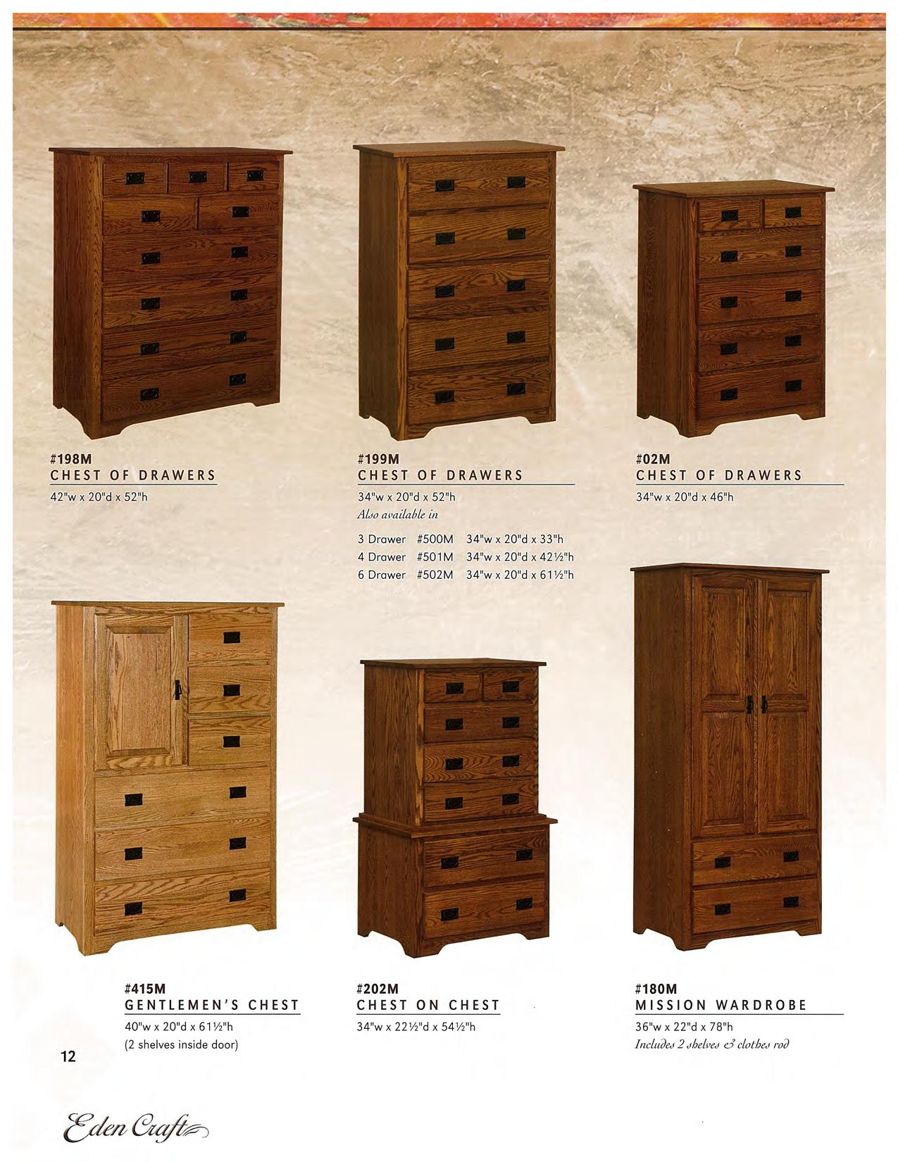 furniture-page-012