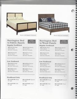 beds1