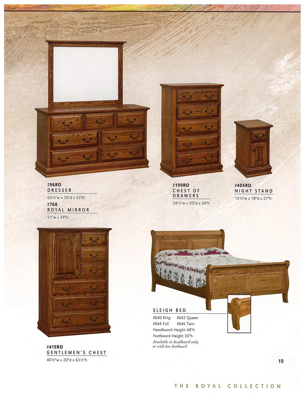 furniture-page-019