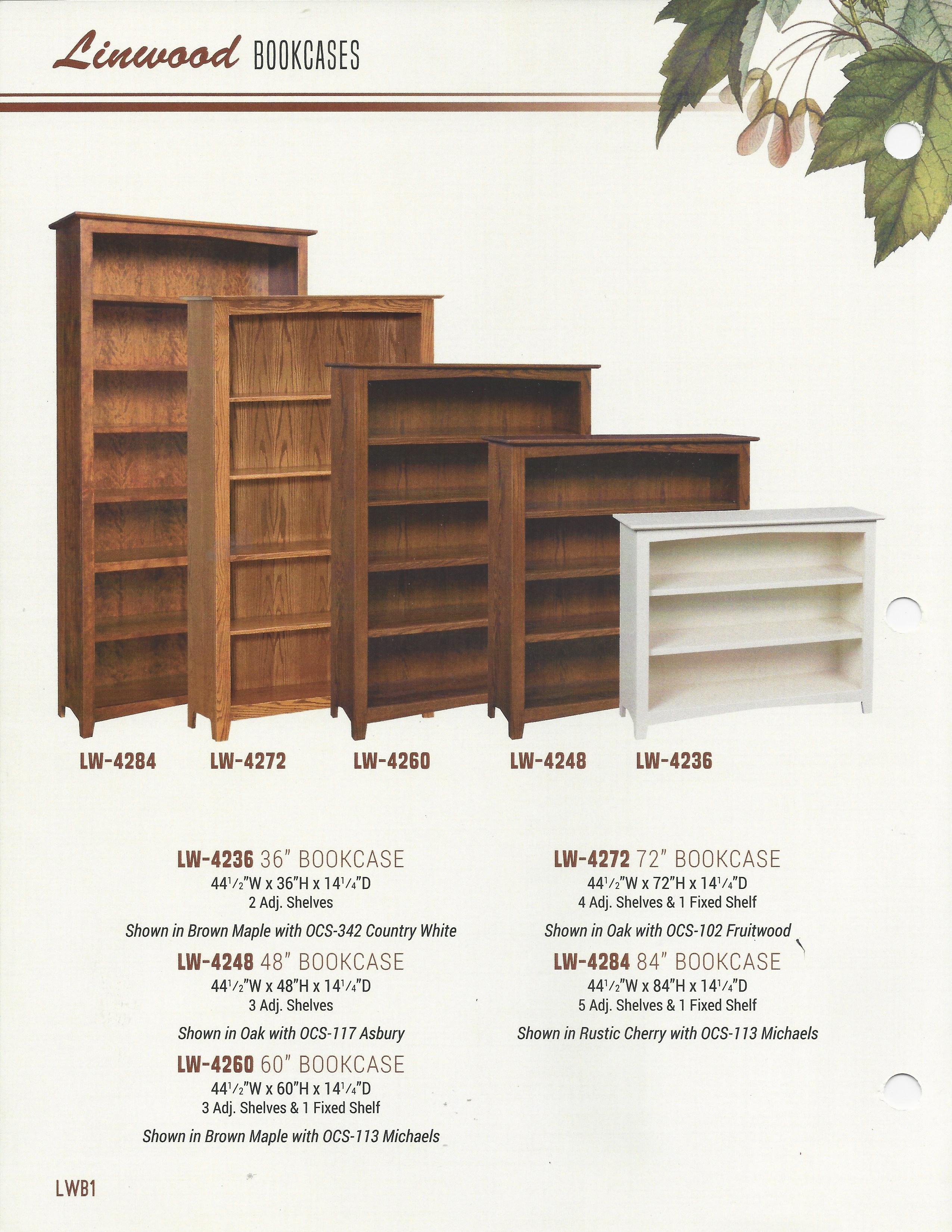 Bookcase13