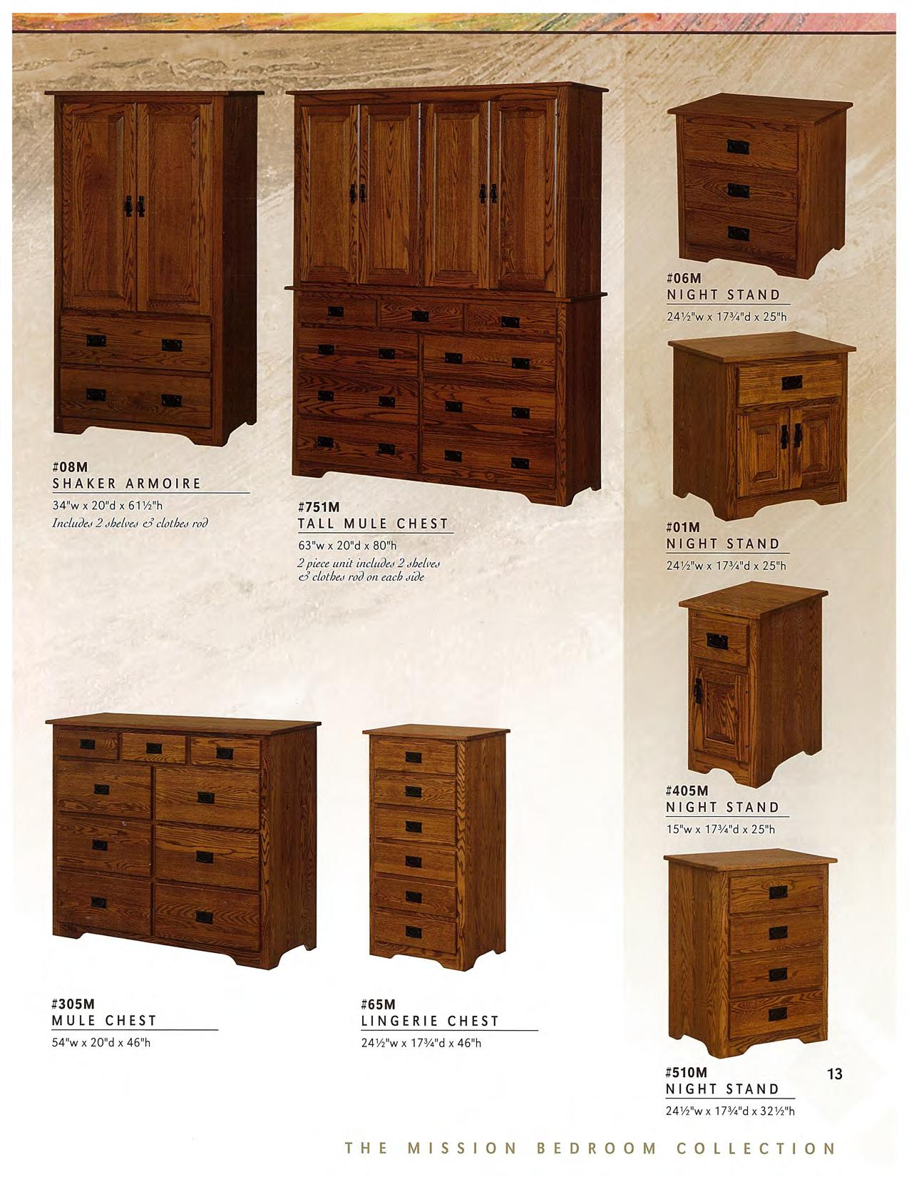 furniture-page-013