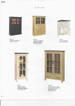 cupboard2JK