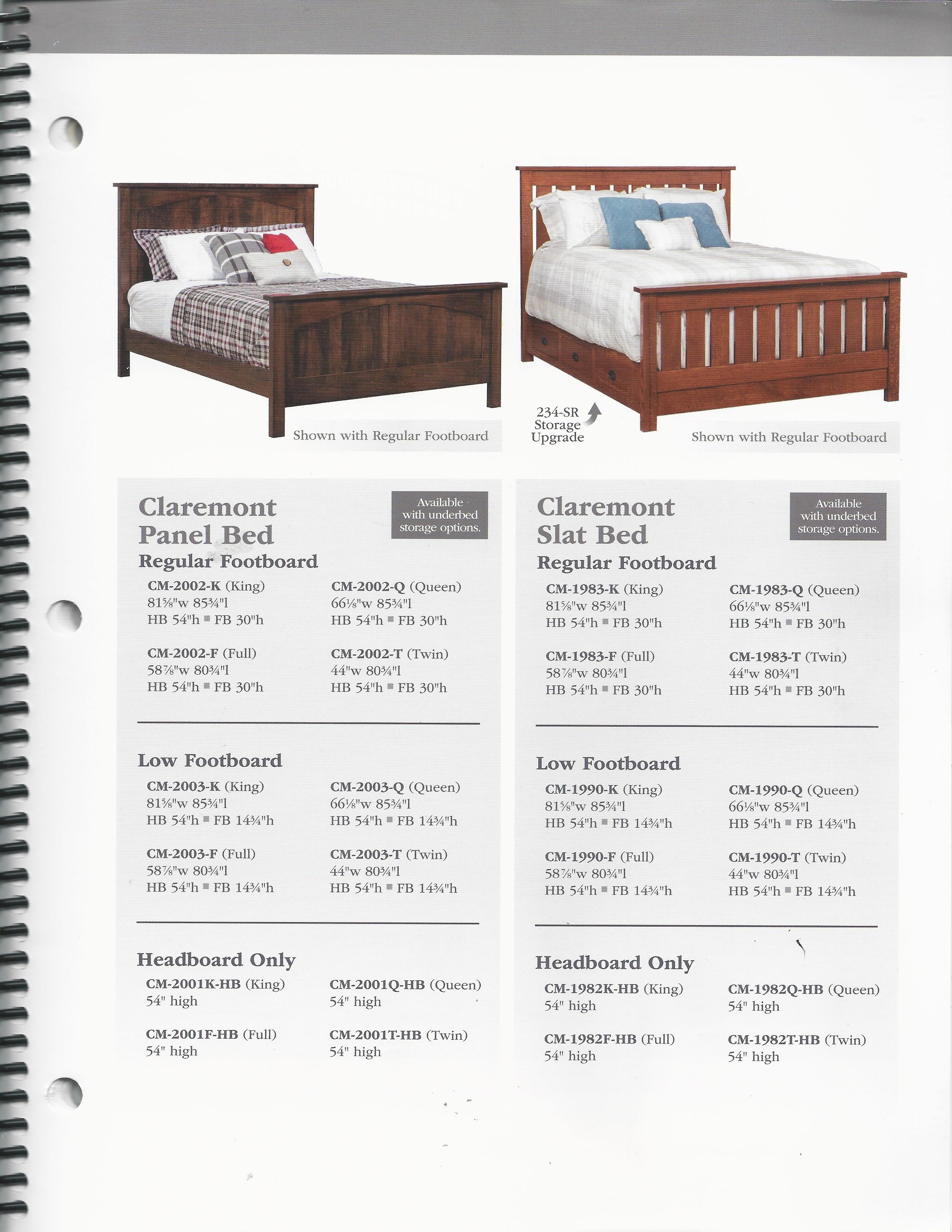 beds5