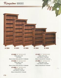 Bookcase11