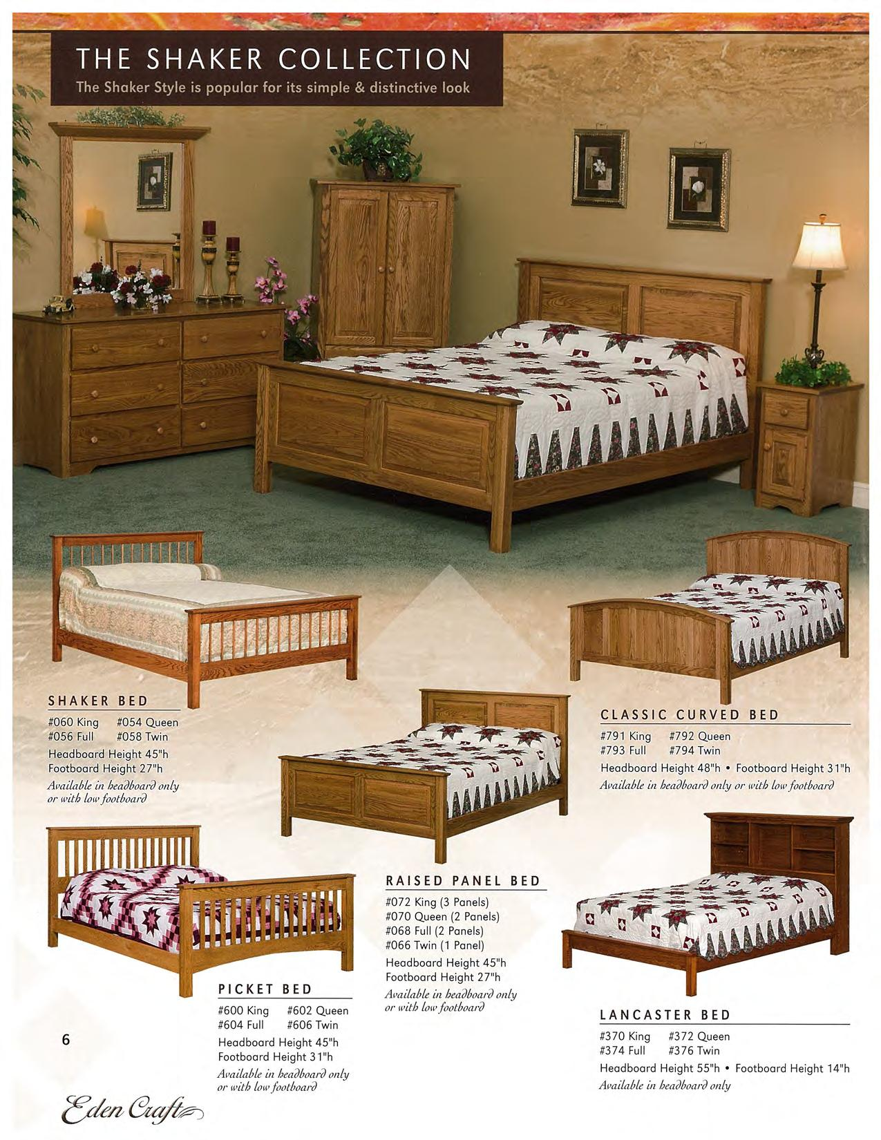 furniture-page-006