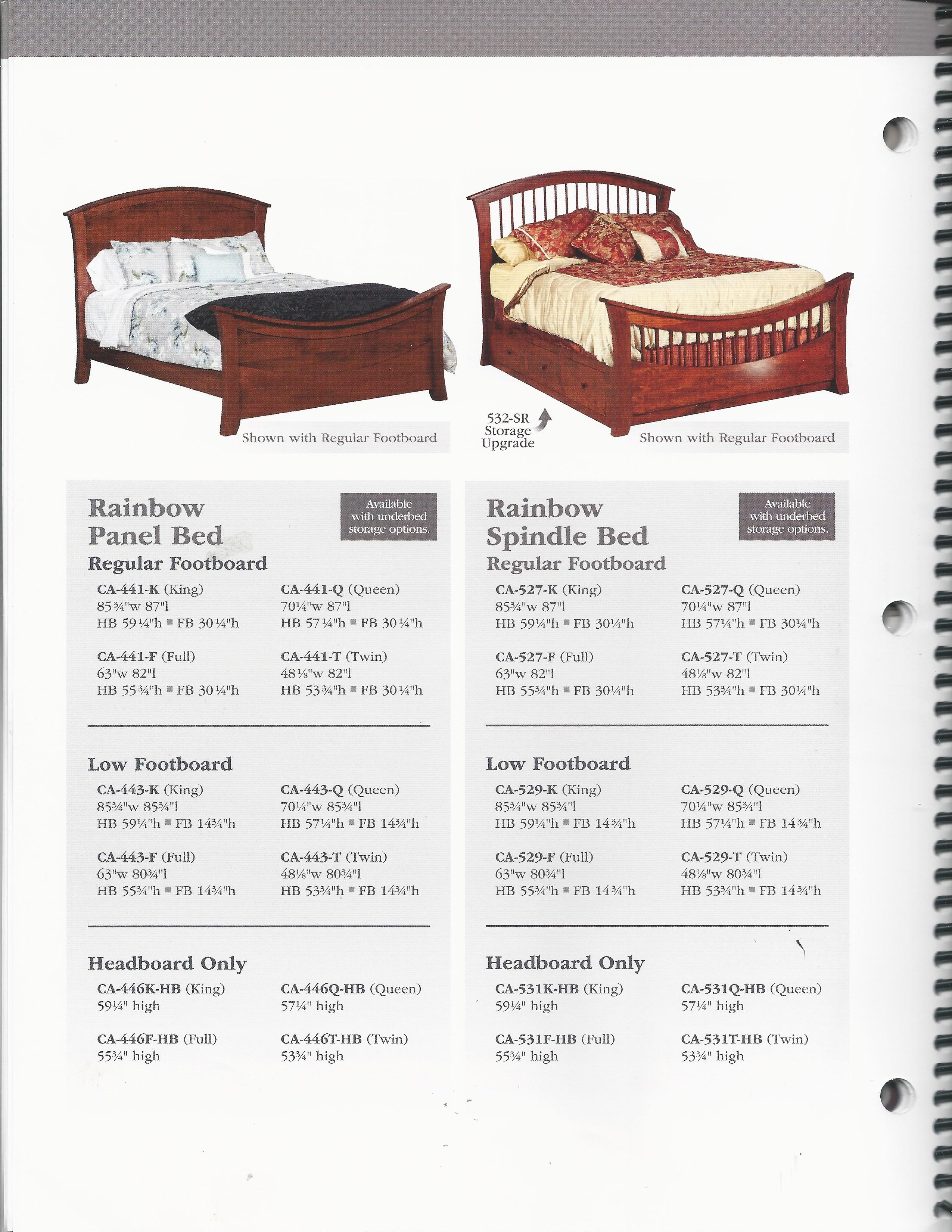 beds12