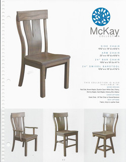 McKay