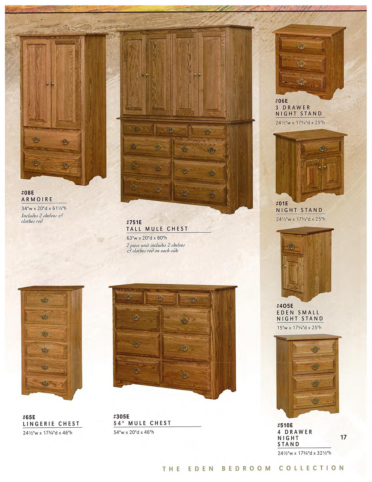furniture-page-017