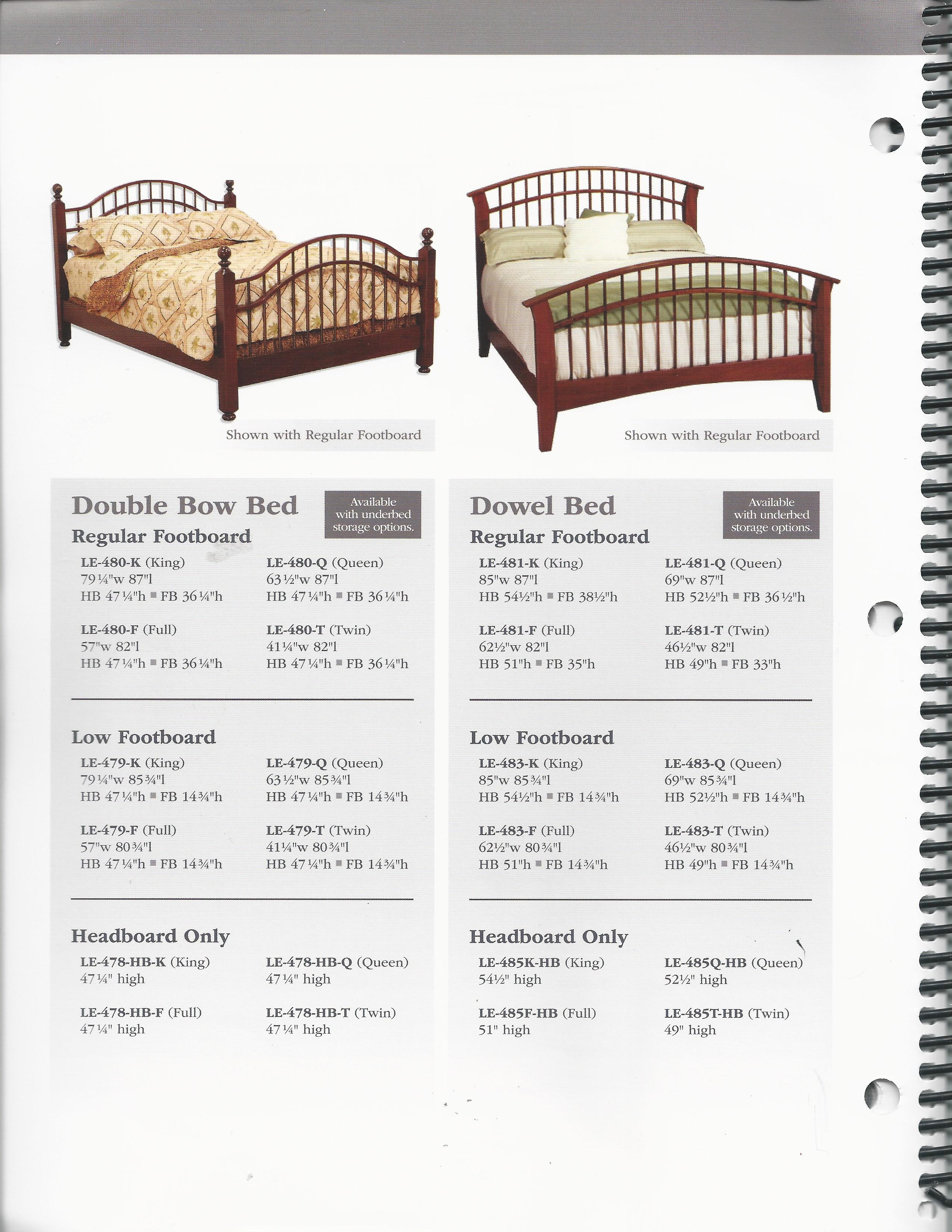 beds7