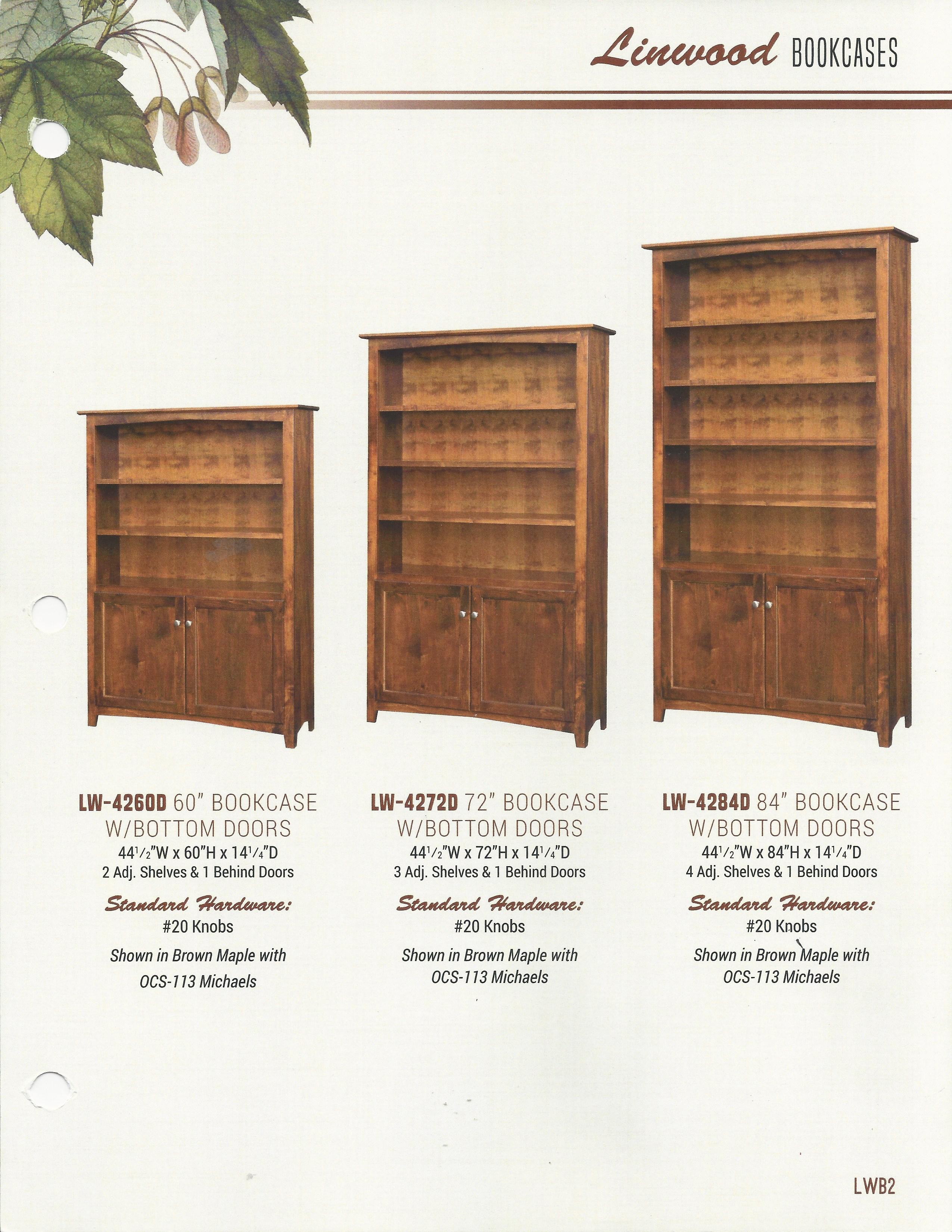 Bookcase14