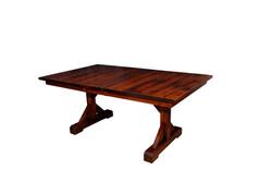 Barn-Floor-Plank