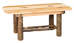 1426 Bearwood Coffee Table