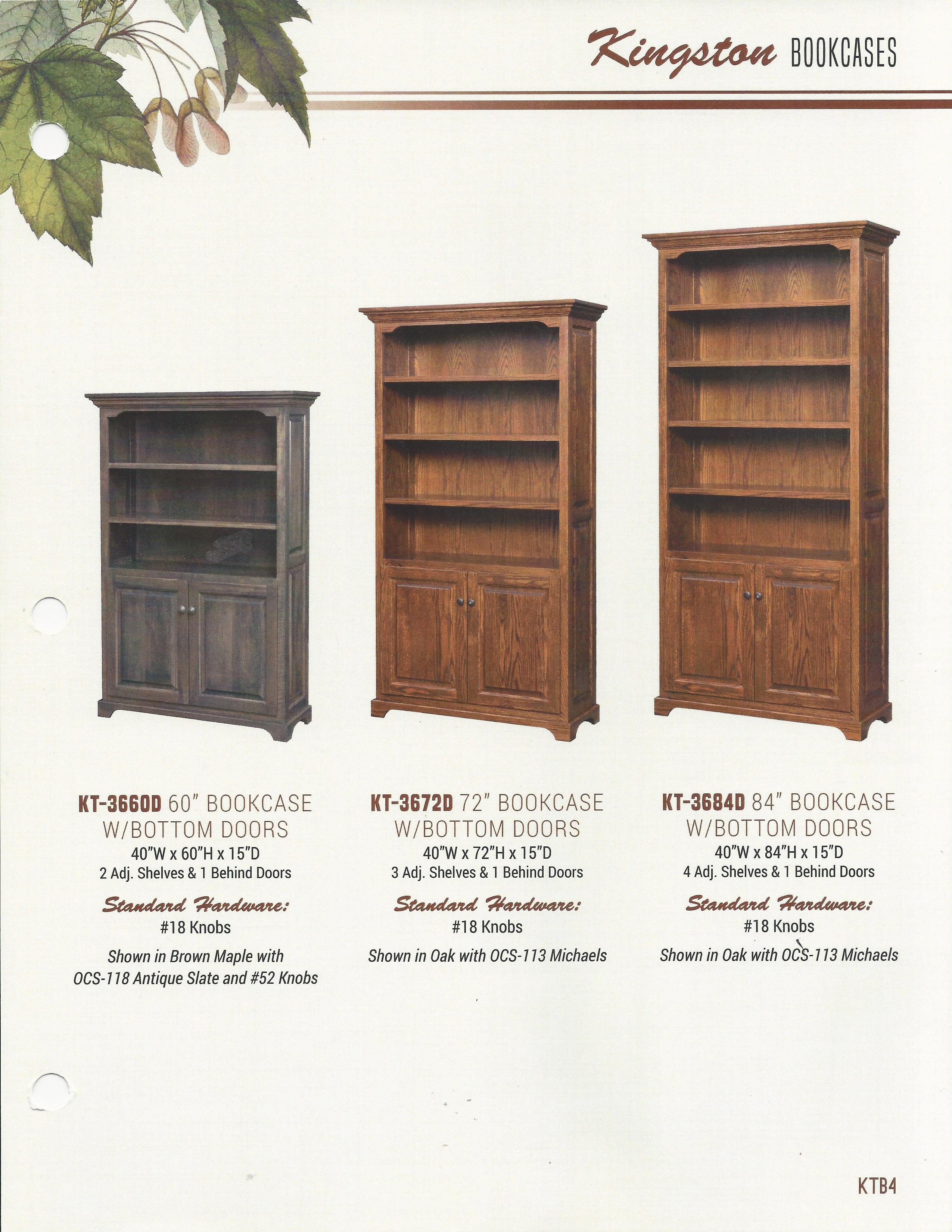 Bookcase12