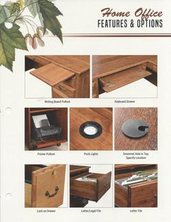 deskfeatures