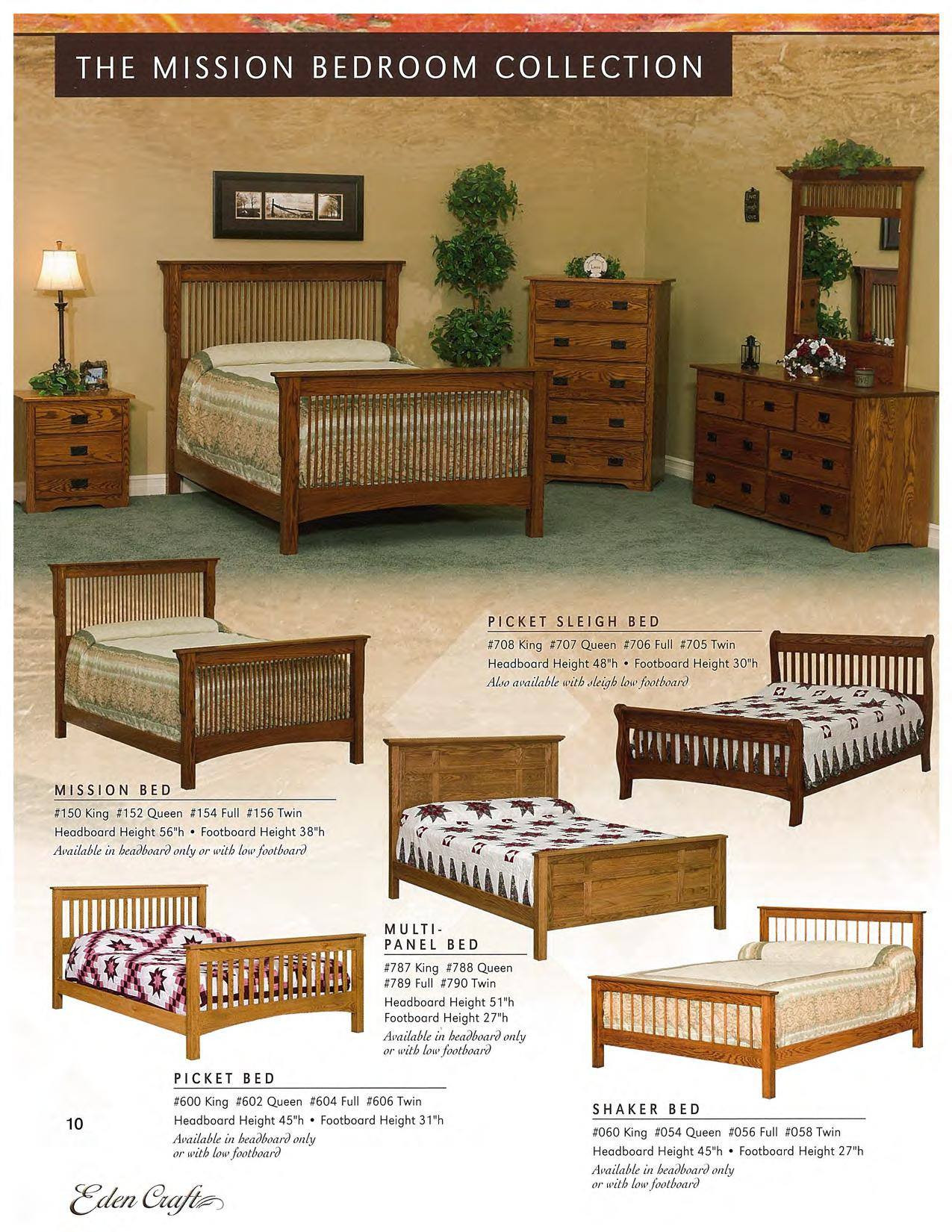 furniture-page-010