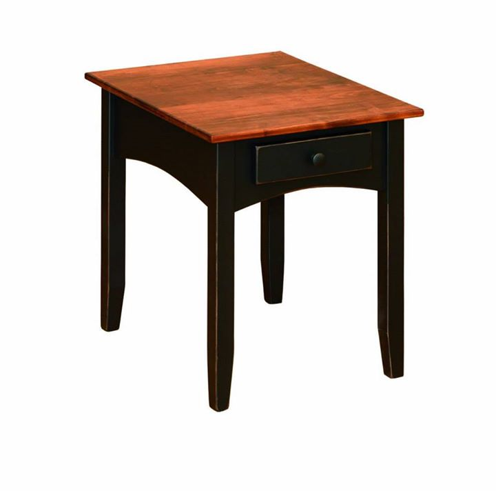 frw-end-tables