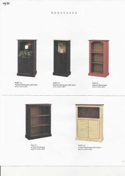 bookcase2JK