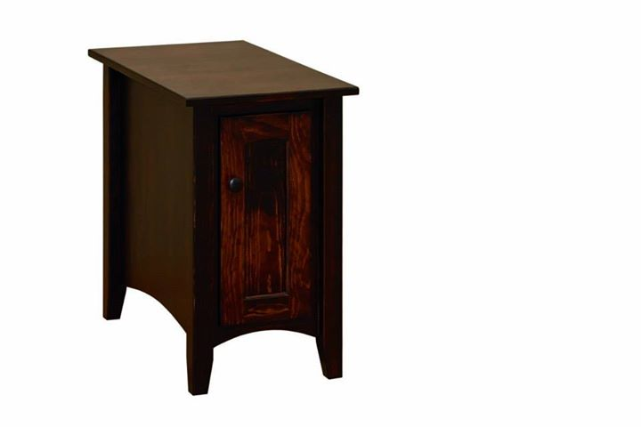 frw-end-table-4