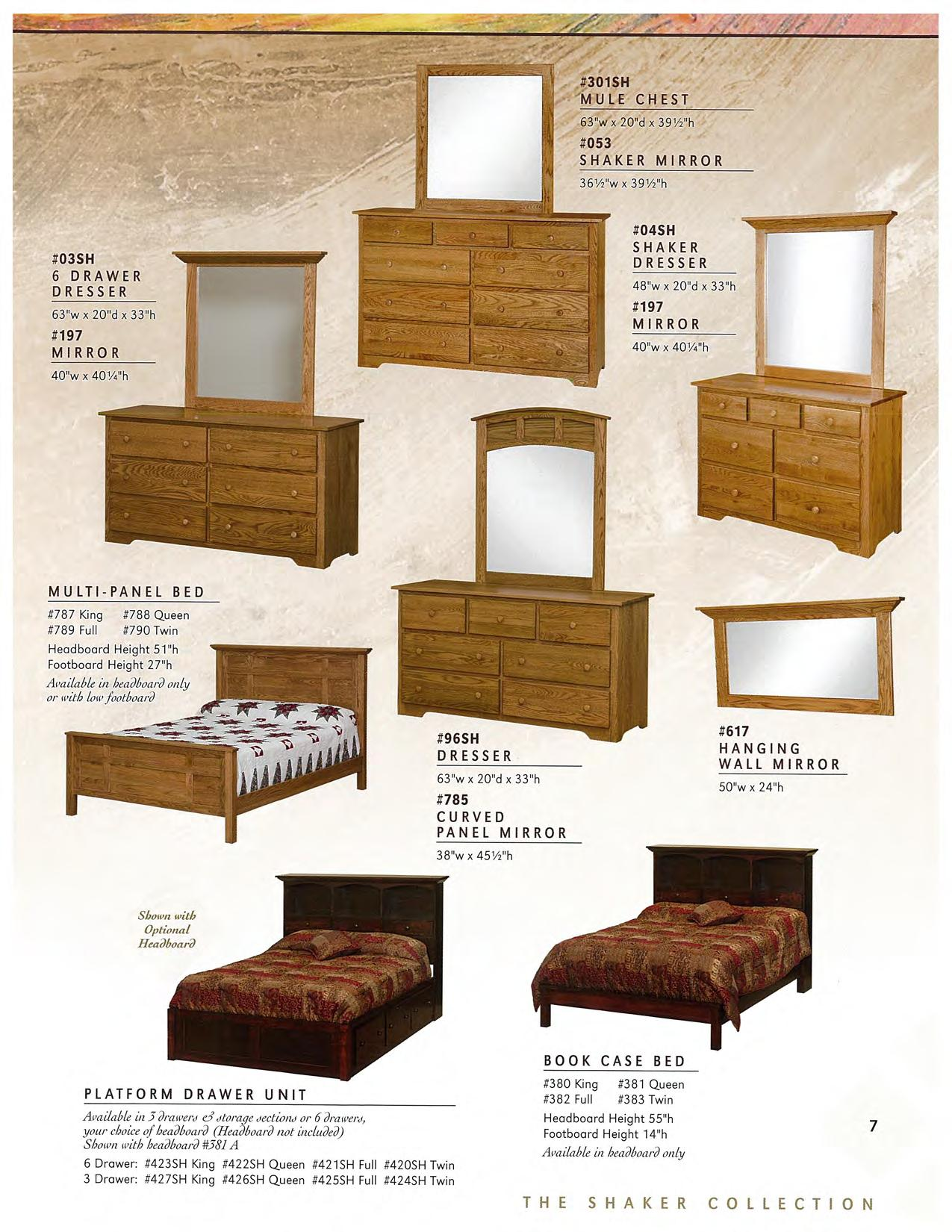 furniture-page-007