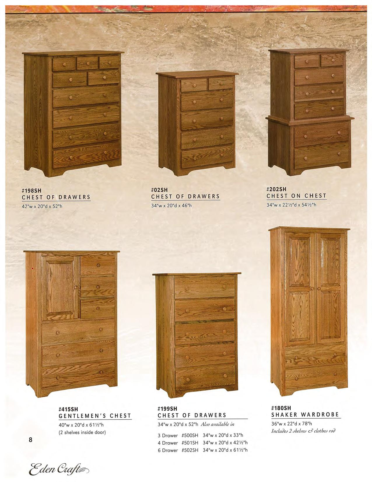 furniture-page-008