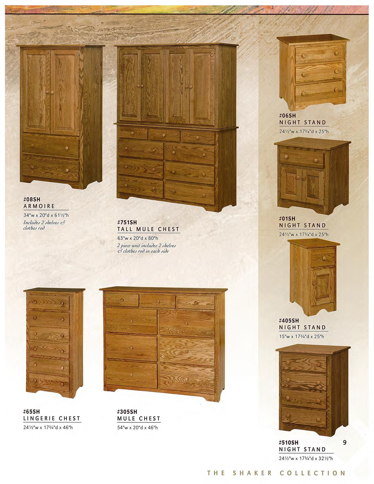 furniture-page-009