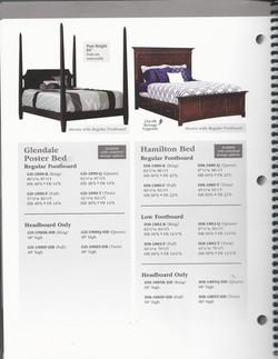 beds8