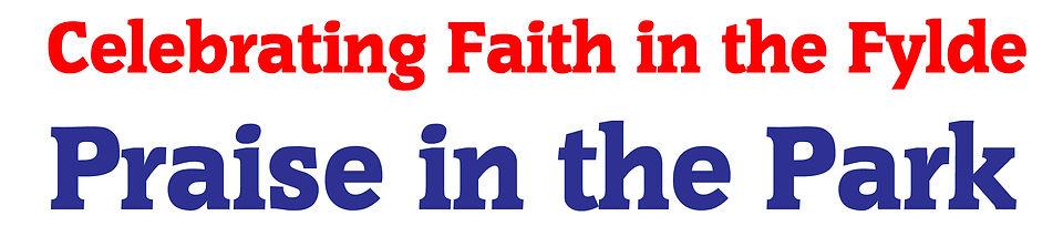 Praise in the PArk - Headline.jpg