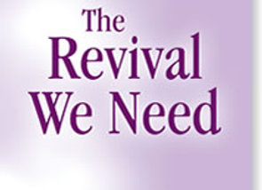Oswald J Smith - The Revival We Need