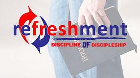 247 scripture slides.jpg