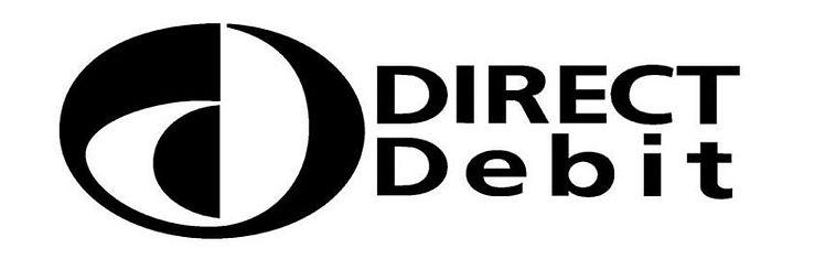 direct-debit-logo_edited.jpg