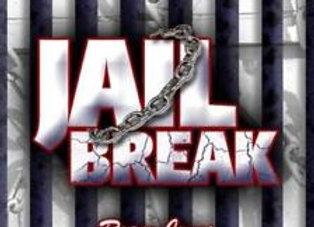 JailBreak - Roger Jones