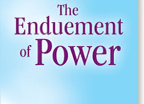 Oswald J Smith - The Enduement of Power