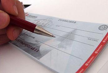 Cheque 2.jpg