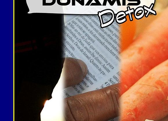 Dunamis Detox