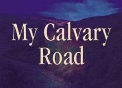 Roy Hession - My Calvary Road