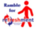 Rambling Logo.jpg
