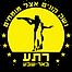 Reta Firearms Logo