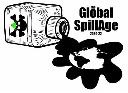 GS logo 2020-22.png