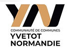 logo-cc-yvetot-normandie.jpg