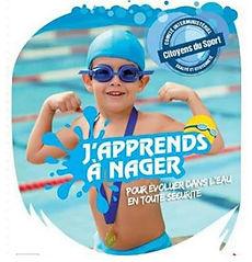 apprend_à_nager.JPG