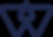 wholechem-logo-blu-300x209.png